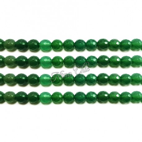 pietra verde scuro