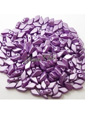 Kite Beads Pastel Lilac