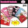50pz Bustine regalo shopper bigiotteria 9x15